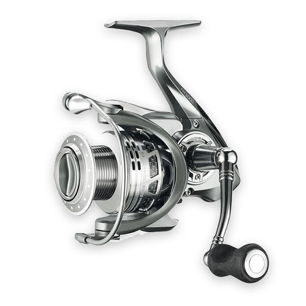 Nomura Hiro 5000 5000 5000 FD Carrete Pesca 21fdb9