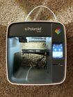 Polaroid PlaySmart 3D Printer w/ WIFI Camera PL-1001-00