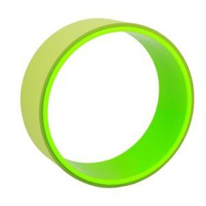 Indoor-Yoga-Prop-Fitness-Wheel-Yoga-Poses-Relieve-Stress-Enhance-Agility