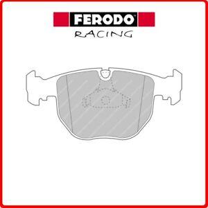 FCP997H-8-PASTIGLIE-FRENO-ANTERIORE-SPORTIVE-FERODO-RACING-BMW-5-E39-530d-01-0