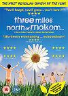 Three Miles North Of Molkom... (DVD, 2010)