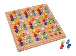 SUDOKU-cm-25x25-in-legno-gioco-matematico