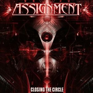 Assignment-Closing-The-Circle-New-CD