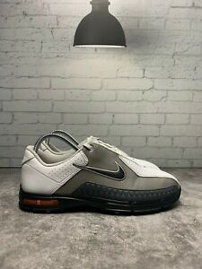 NIKE-379210-101-TW-2010-JR-GOLF-SHOES-YOUTH-SIZE-4Y