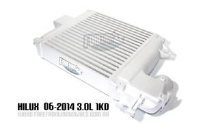Toyota-Hilux-Intercooler-1KD-2007-2014-UPGRADE-Turbo-DIesel-3-0l