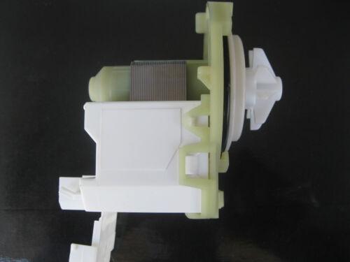 COPECI NEW BOSCH DISHWASHER DRAIN PUMP P//N 165261R ORIGINAL SGS53E02AU//30