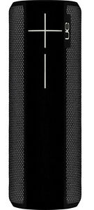 NEW-UE-Boom-2-Wireless-Speaker-Phantom-from-Bing-Lee