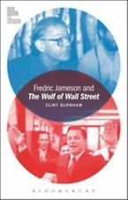 Film Theory in Practice: Fredric Jameson and the Wolf of Wall Street by Clint...