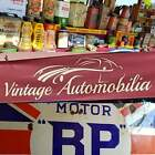 vintageautomobiliacompany