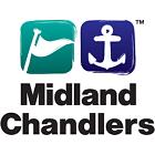 midlandchandlers