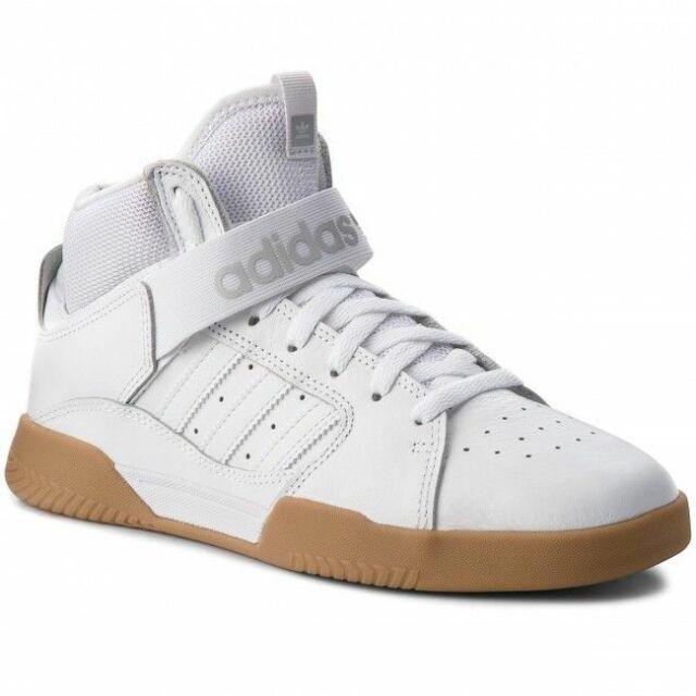 Adidas Originals Sale Nuovo Vrx Sneaker Mid B41479 Cup Uomo