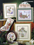 Stoney-Creek-Collection-Counted-Cross-Stitch-Patterns-Books-Leaflets-YOU-CHOOSE thumbnail 170