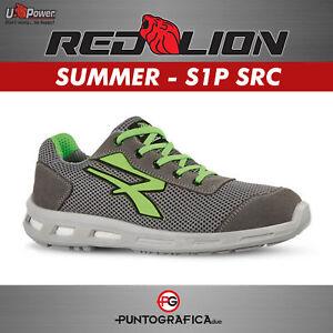 Chaussures s s Redlion Upower de Upower Redlion Redlion de Chaussures de s Chaussures Upower Upower BT7qHF