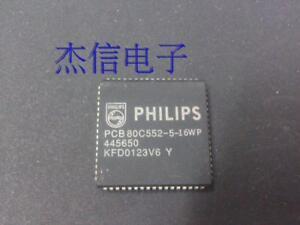 PCB80C552-5-16WP