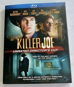 Killer-Joe-Blu-ray-Disc-2012