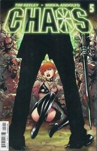 Chaos-5-Dynamite-LADY-DEATH-CHASITY-SEELEY-COVER-A