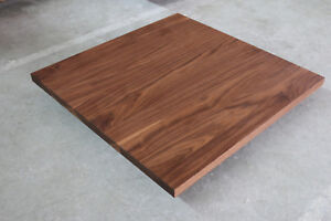 Tischplatte-Platte-Nussbaum-Massiv-Holz-Tisch-Brett-Leimholz-Platte-Holzplatte