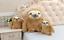 UK-Cute-Giant-Sloth-Stuffed-Plush-Toys-Pillow-Cushion-Gifts-Animal-Doll-Soft thumbnail 11
