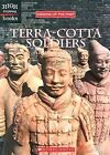 High Interest Bks.: Terra-Cotta Soldiers : Army of Stone by Arlan Dean (2005, Hardcover)