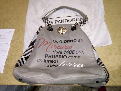 Kom tas Pandorine Nuova Originele le naar qfx5vdv