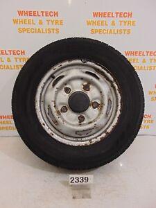 Sicherheitsgurt Stopper Clip Borgward 28.1 Farbcode