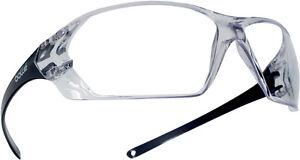 dfb40386ae La imagen se está cargando Bolle-Prism-Gafas-De-Seguridad-gafas -Rasguno-Anti-