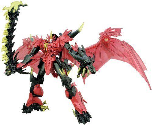 Neue transformatoren gehen g23 glen drago tron spielzeug japan hobby japanische kinder geschenk   cl