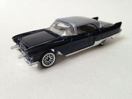 Hot Wheels Vintage Diecast