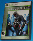 Assassin's Creed - Microsoft XBOX 360 - PAL