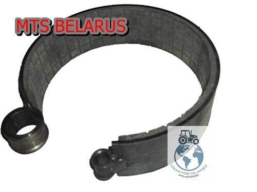 56mm MTZ 1025 ZAPFWELLENGETRIEBE BREMSBAND Mts Belarus ORG,Nr.:85-4202100-01