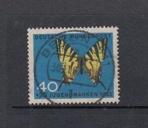 BRD-Mi-Nr-379-zentrisch-gestempelt-Berlin-11