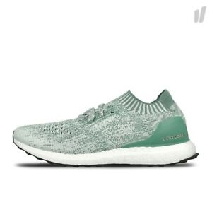 adidas Ultra Boost Uncaged Women's Running Shoes SZ 7 BB3905 - NEW