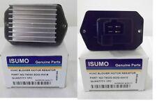 79330-SDG-W41Blower Motor Resistor For Honda Odyssey 2005-2006 ELEMENT 2003-2011