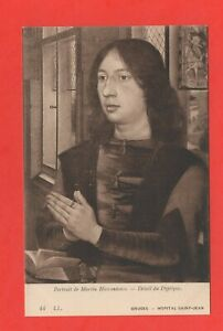 Portrait-Martin-Hiewenhowe-Detail-du-triptyque-Bruges-Hopital-St-Jean-J4609