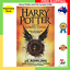 Harry-Potter-And-The-Cursed-Child-Parts-One-And-Two-Paperback-Book-BRAND-NEW-AU thumbnail 1