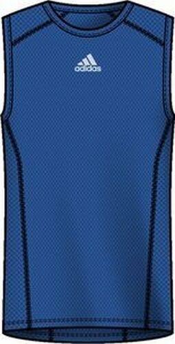 Adidas Secuenciales S L Té X18110 Camisa  Funcional  centro comercial de moda