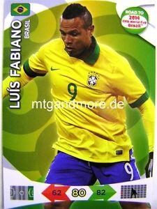 Adrenalyn-XL-Luis-Fabiano-Brasilien-Road-to-2014-FIFA-World-Cup-Brazil