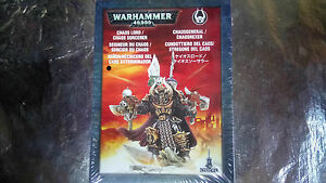43-12-Citadel-Warhammer-40K-Chaos-Terminator-Lord