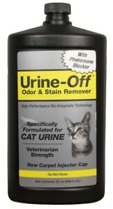Urine-Off-Odor-amp-Stain-Remover-with-Pheromone-Blocker-32-oz