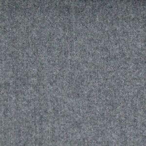 Giacca-Uomo-Su-Misura-In-vigogna-grigio-melange-mano-calda