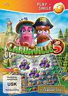LaruaVille 5 (PC, 2017, DVD-Box)