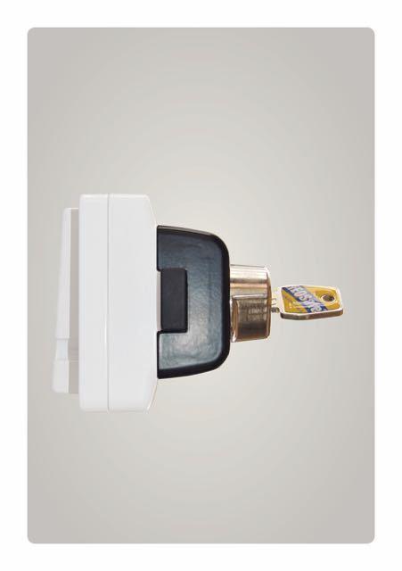 Heosafe  Ford Transit a partir de año 2013 14656 robo cerraduras  suministro de productos de calidad