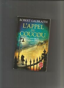 LOT-2-ROBERT-GALBRAITH-PSEUDO-DE-J-K-ROWLING