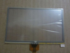 NEW Touch screen digitizer glass len replacement for LMS430HF19-003 LMS430HF19