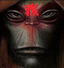 Journey to the West [Digipak] by Monkey (Damon Albarn) (CD, Aug-2008, XL)