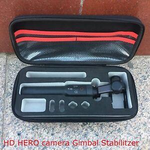 Hard-Travel-Storage-Carry-Case-for-Gopro-Karma-Grip-Hero-6-5-Gimbal-Stabilitzer