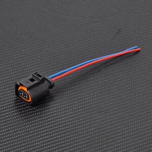 s-l300  Pin Plug Wiring Harness on