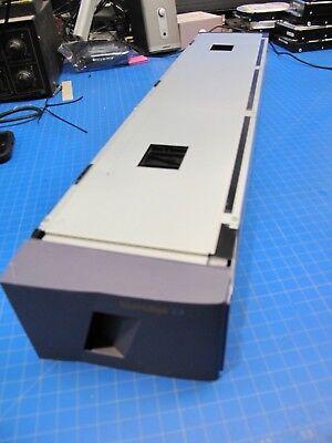 Sun Microsystems Storedge C2 Tape Loading Magazine 380-1264-02 Right Side