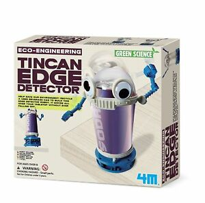 4M-Tin-Can-Edge-Detector-Science-Kit