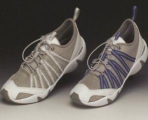 Men's AquaSneaker Water Shoes for Boating Snorkeling Pool Beach Szs 8 Thru 13